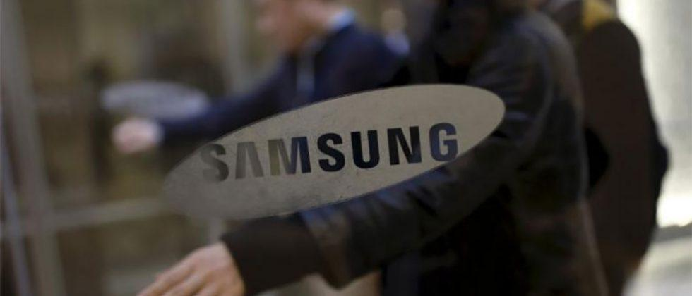 Samsung first to use 10nm FinFET tech in SoC mass production