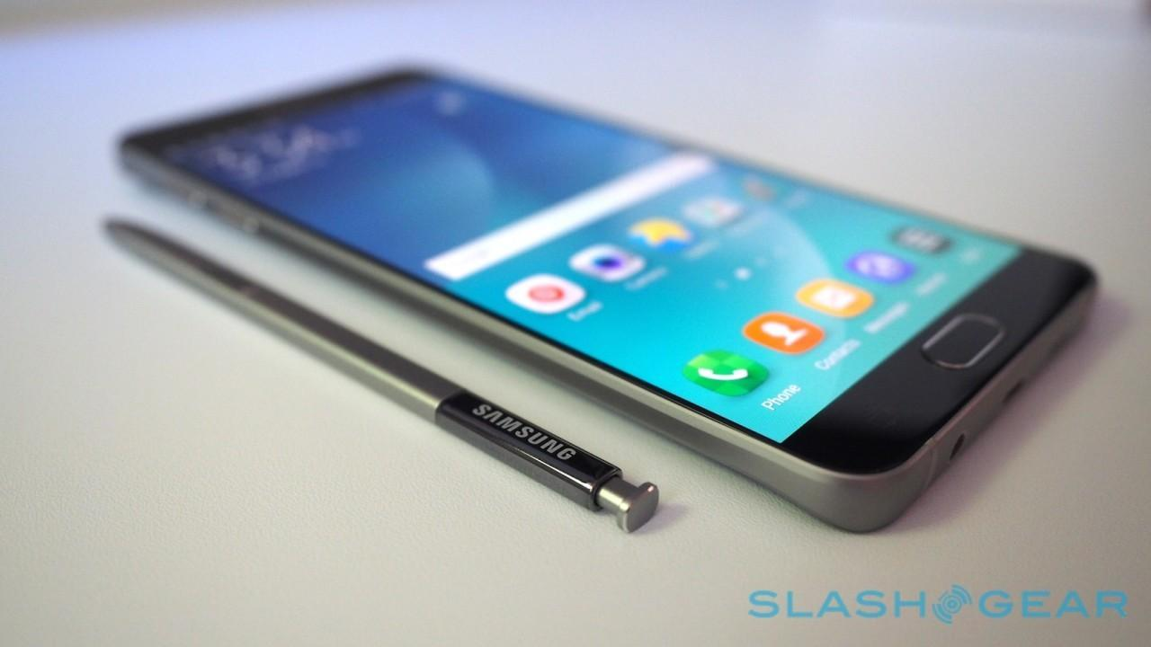 samsung-galaxy-note-5-review-sg-4-1280x720