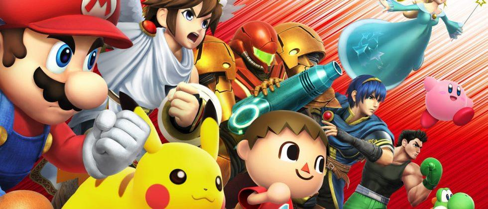 Nintendo NX pricing revealed in new leak, Mario tipped as launch title