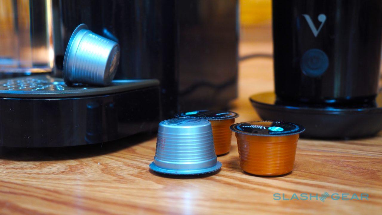 starbucks-verismo-v-coffee-machine-review-12
