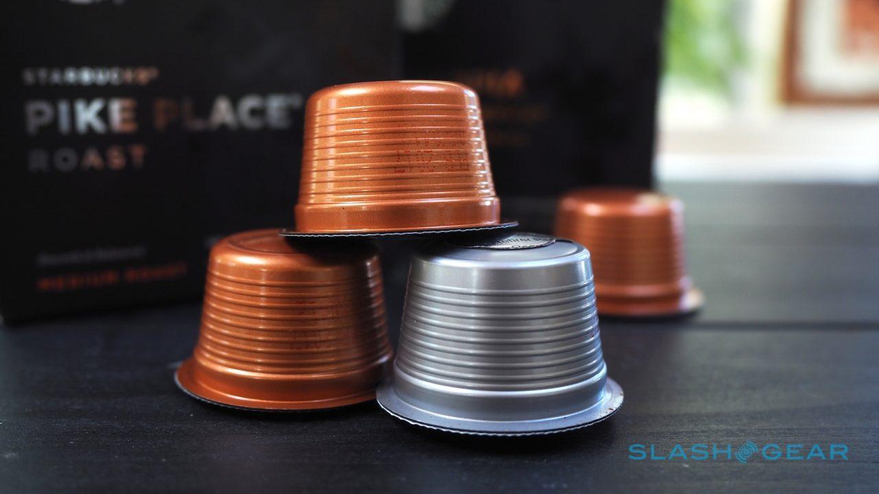 starbucks-verismo-v-coffee-machine-review-5