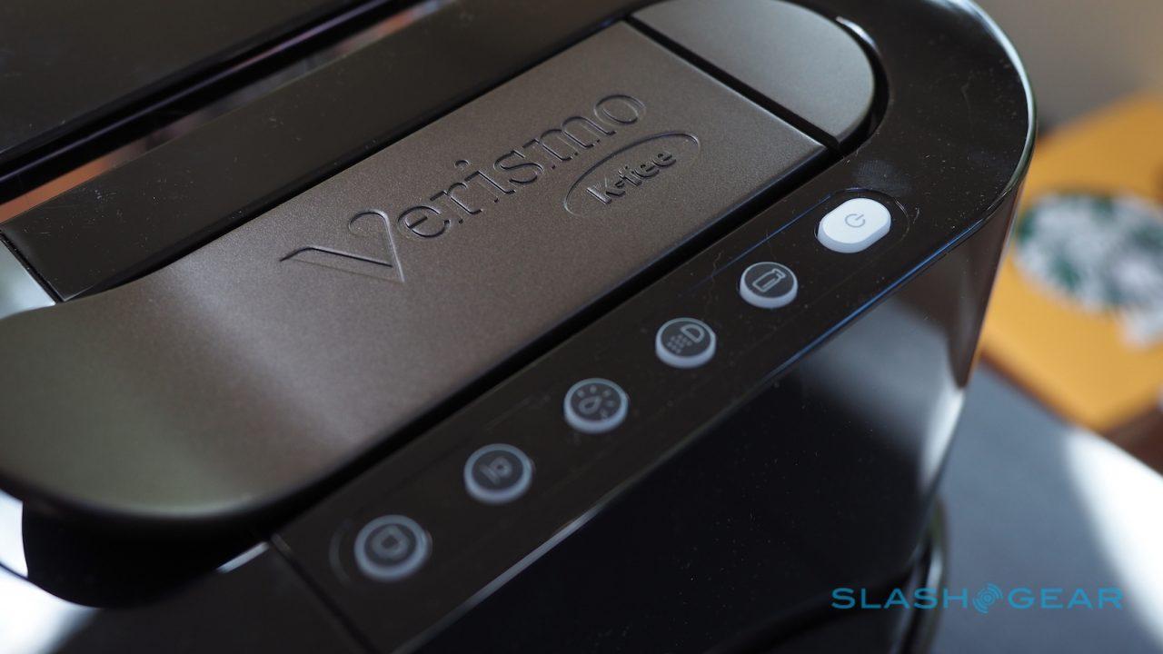 starbucks-verismo-v-coffee-machine-review-6
