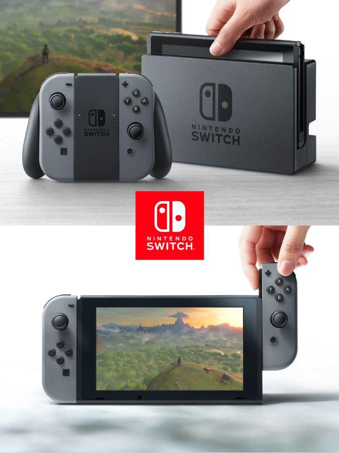 switch-hardware