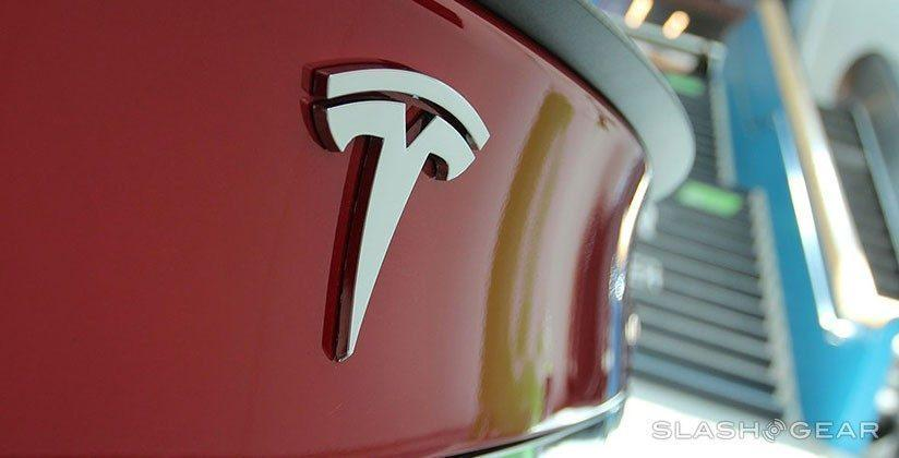 Tesla had a profitable third quarter, has high hopes for Q4