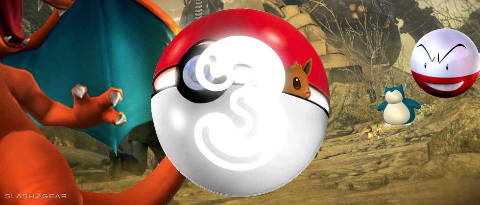 3 reasons to quit Pokemon GO and 3 to stay
