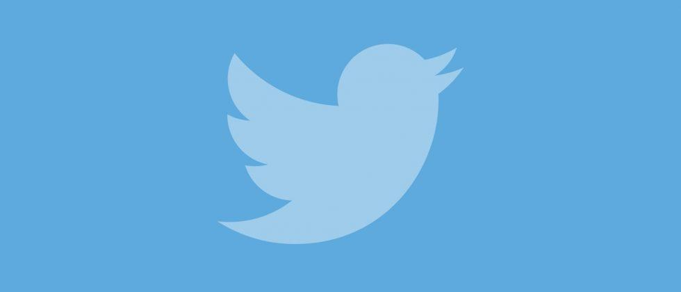 Twitter confirms 350 layoffs in attempt to increase profits