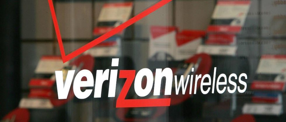 Verizon used drones to inspect cell sites hit by hurricane
