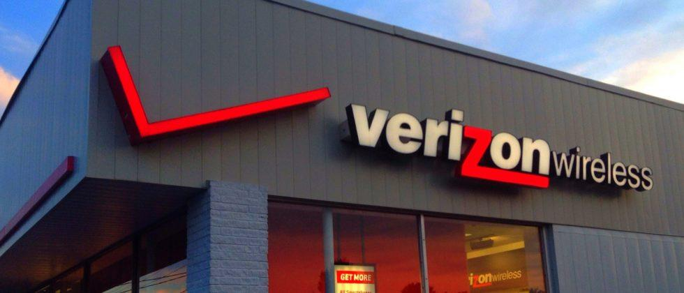 Verizon will now sell you unlimited data in 30-minute blocks
