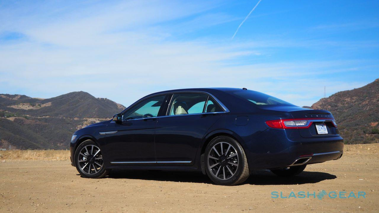 2017-lincoln-continental-first-drive-1