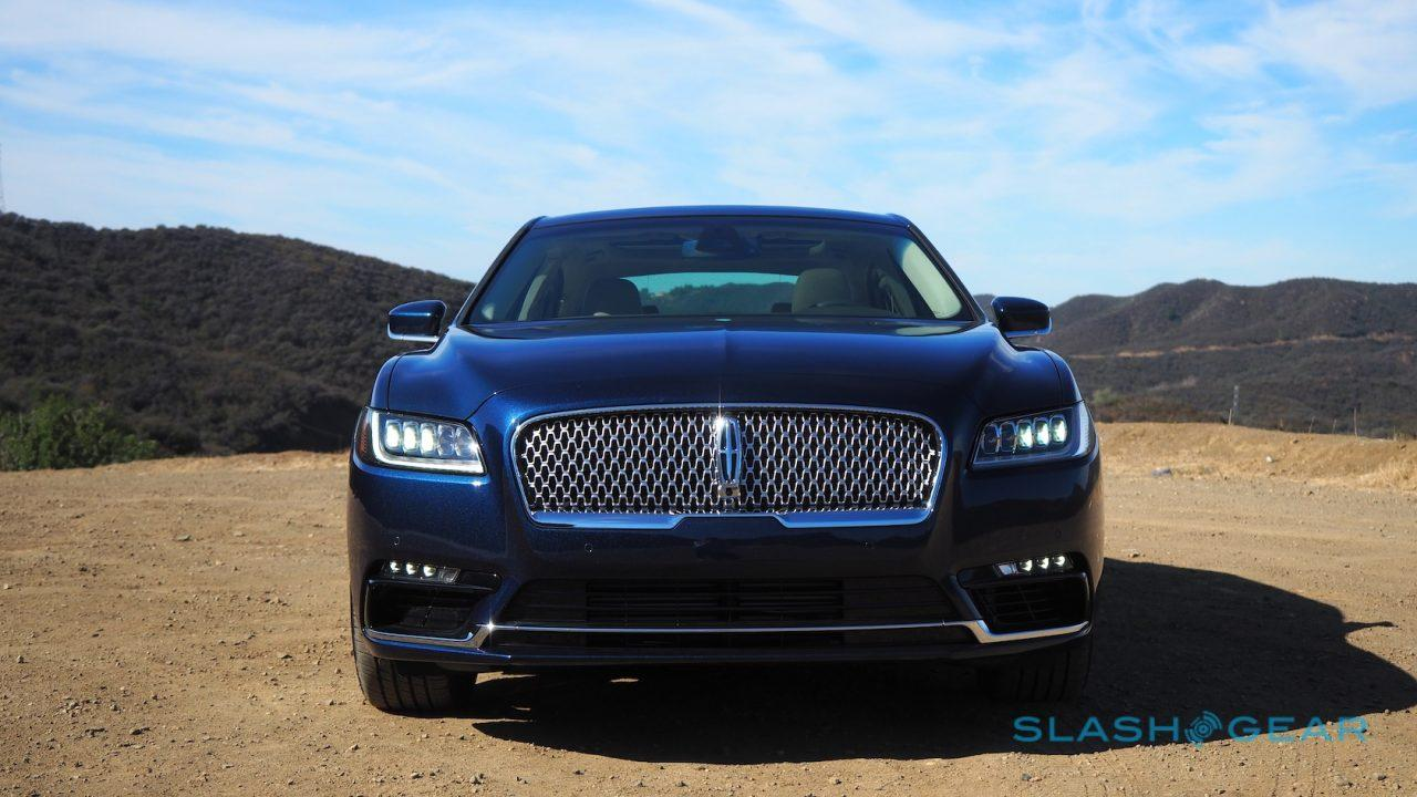 2017-lincoln-continental-first-drive-11
