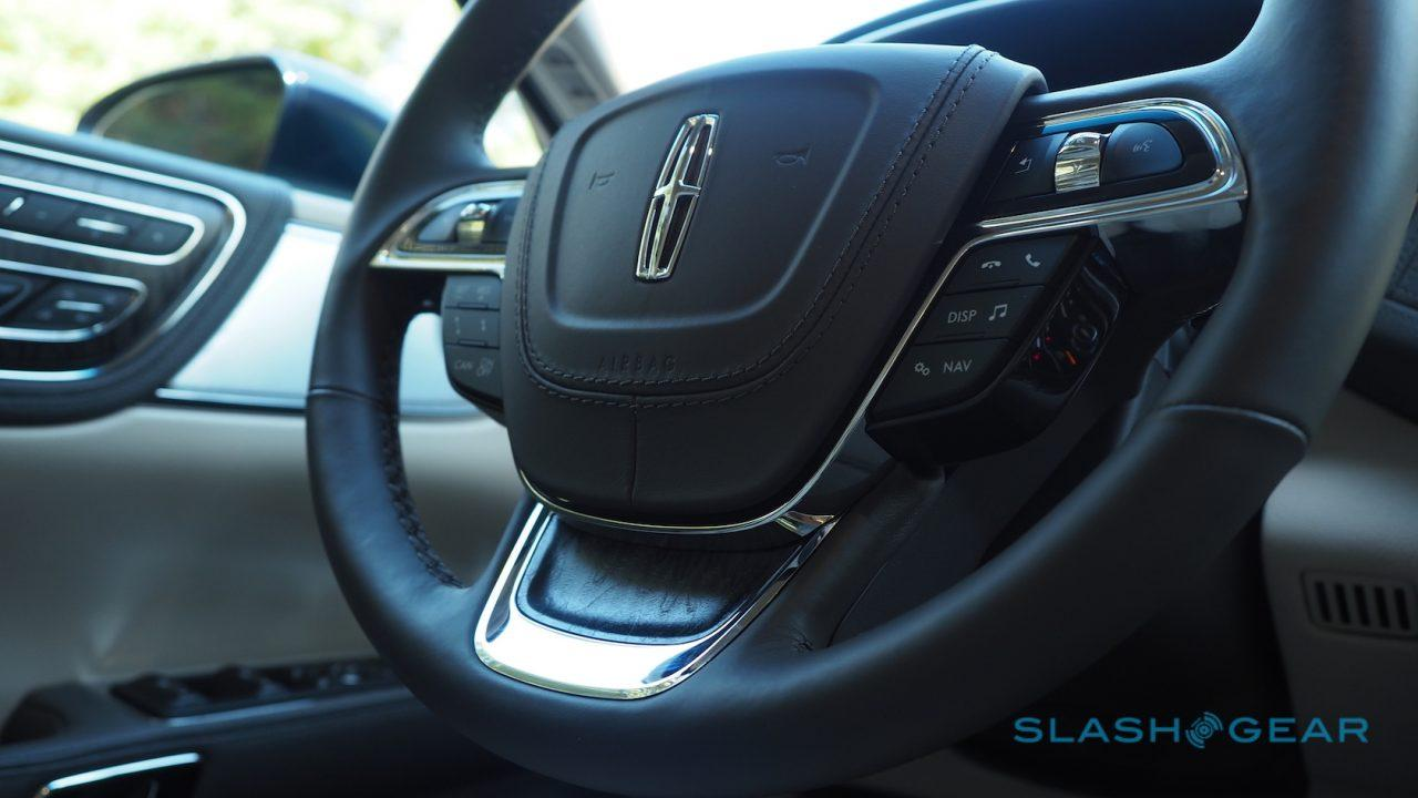 2017-lincoln-continental-first-drive-20
