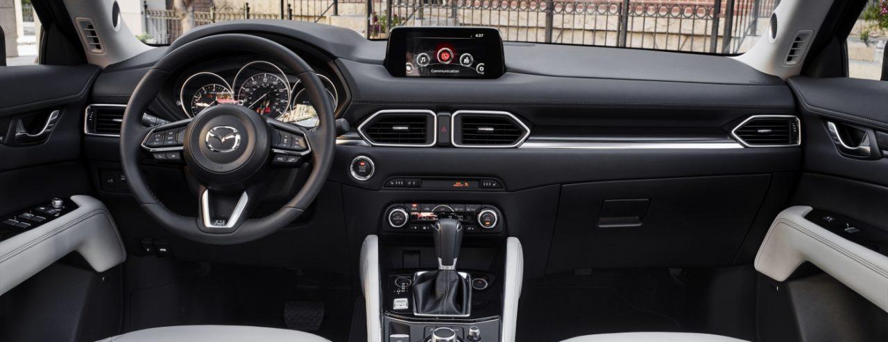 4-all-new-cx-5-interior_na-1-1400x540