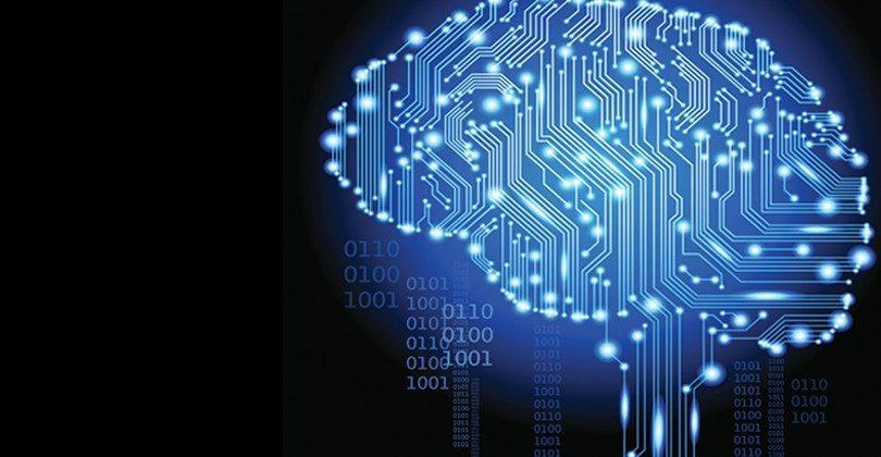 Intel details major AI push: Nervana platform, Google alliance and more