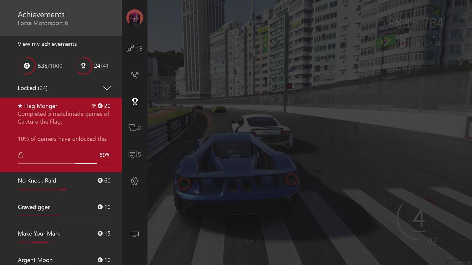 achievement-rarity_console