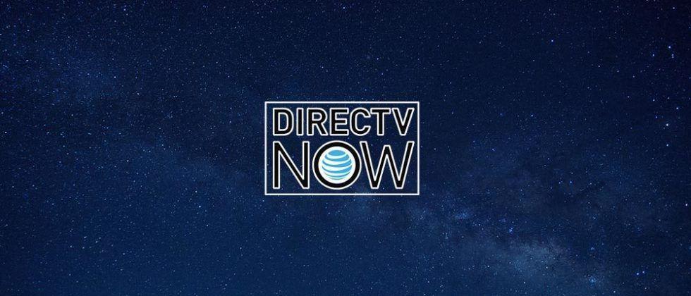 DirecTV NOW: 7 reasons to beware - SlashGear