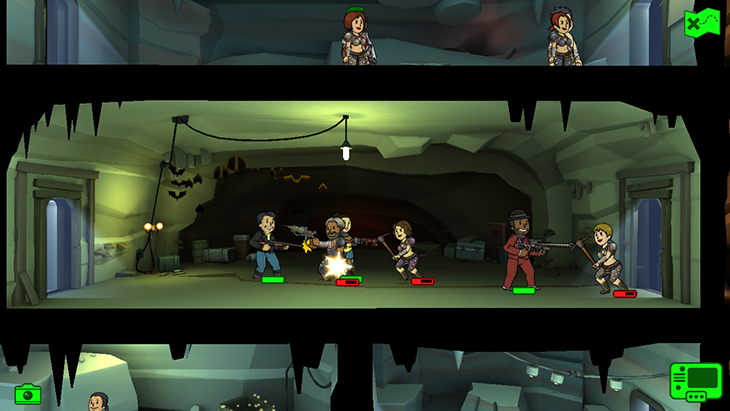 falloutshelter_update1-9_cave_730x411