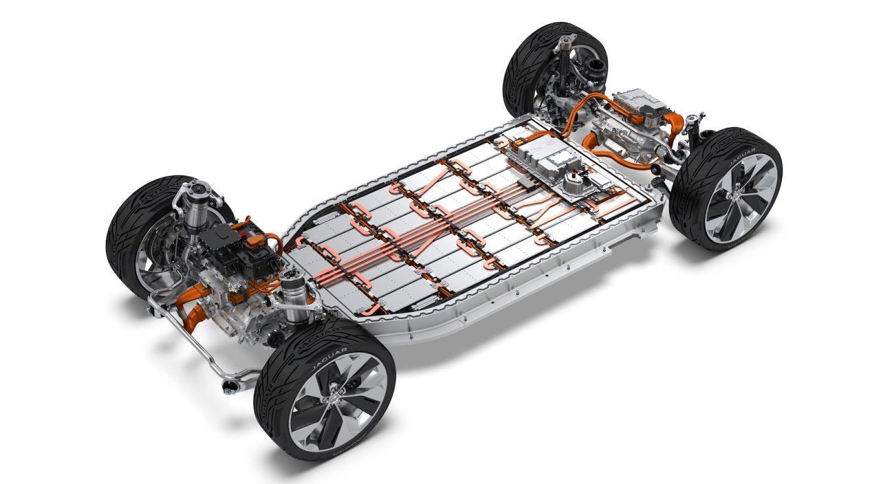 jaguar_i-pace_battery-cutaway