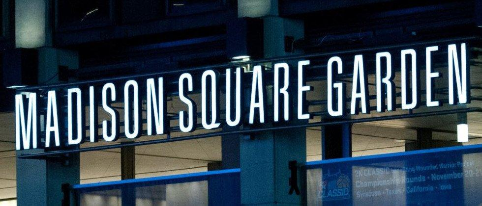 Three Madison Square Garden hack lessons to shop safe on Black Friday