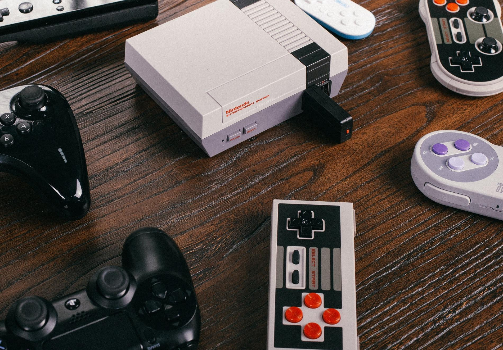 nes-classic-controllers