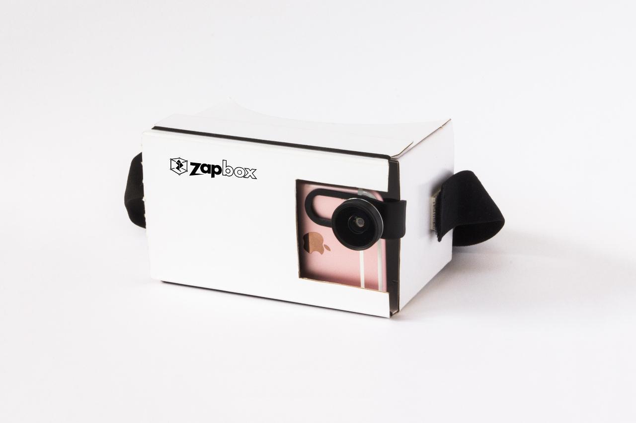 zapbox-headset