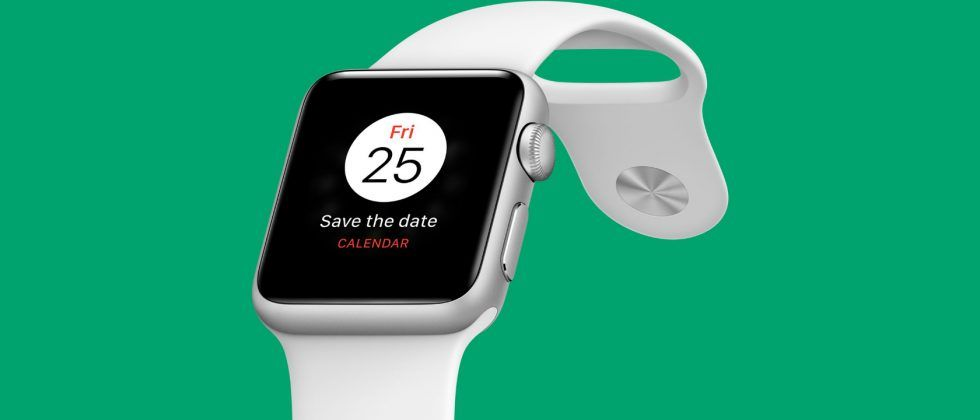 Yes, there's an Apple Black Friday 2016 sale