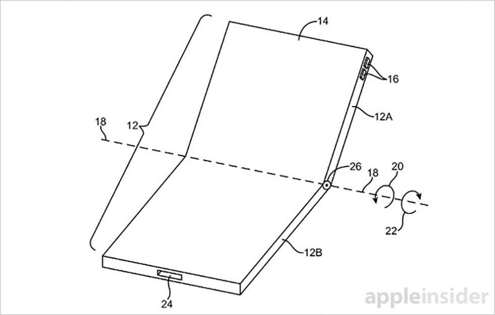 apple-fold-patent-1