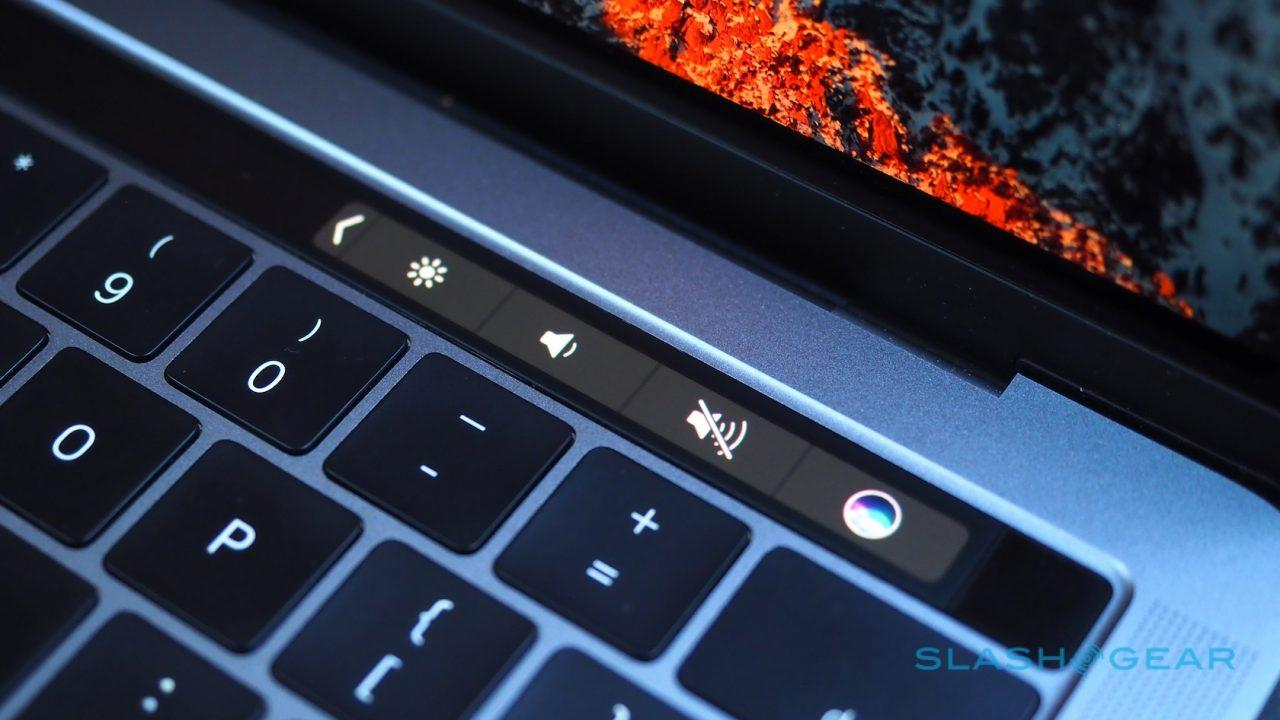 apple-macbook-pro-touch-bar-review-10