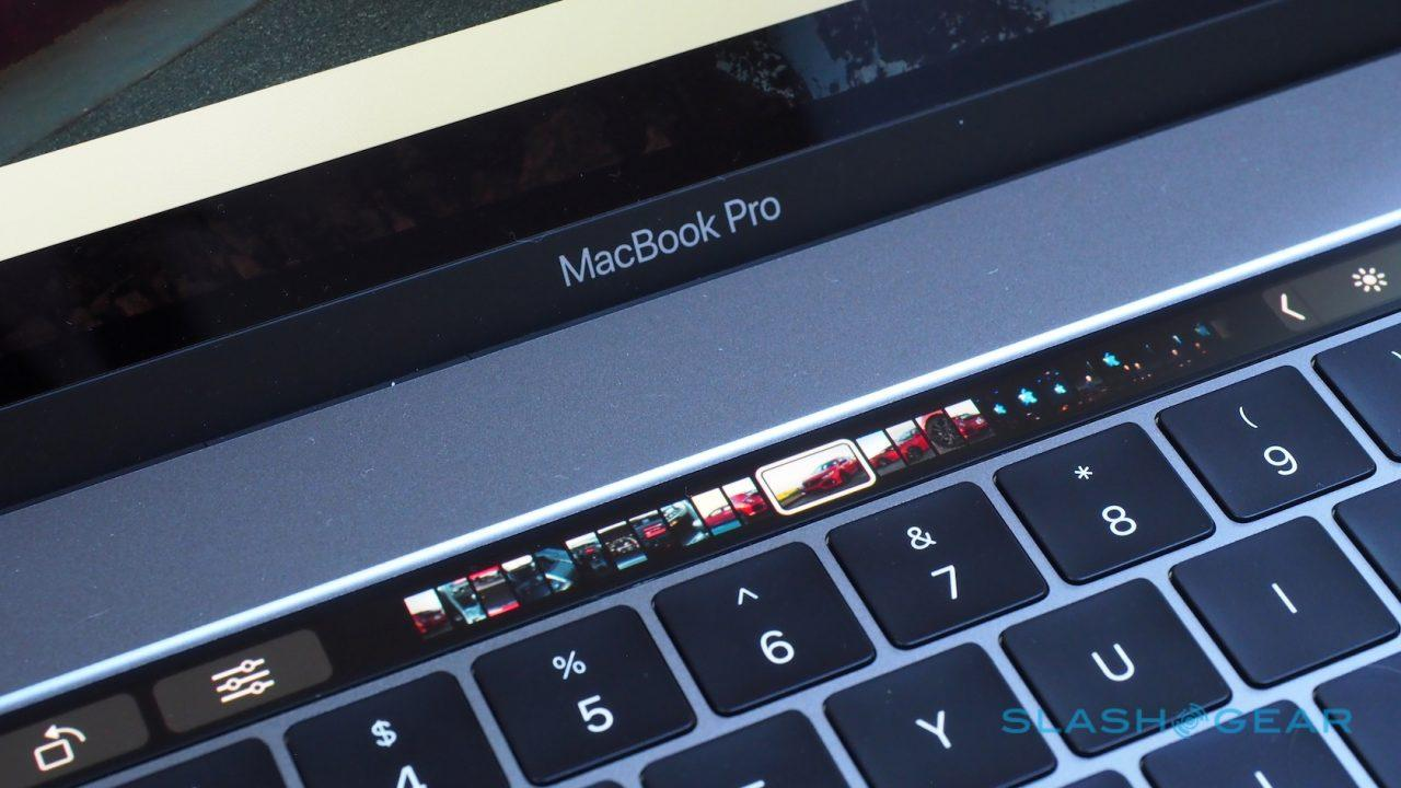 apple-macbook-pro-touch-bar-review-13