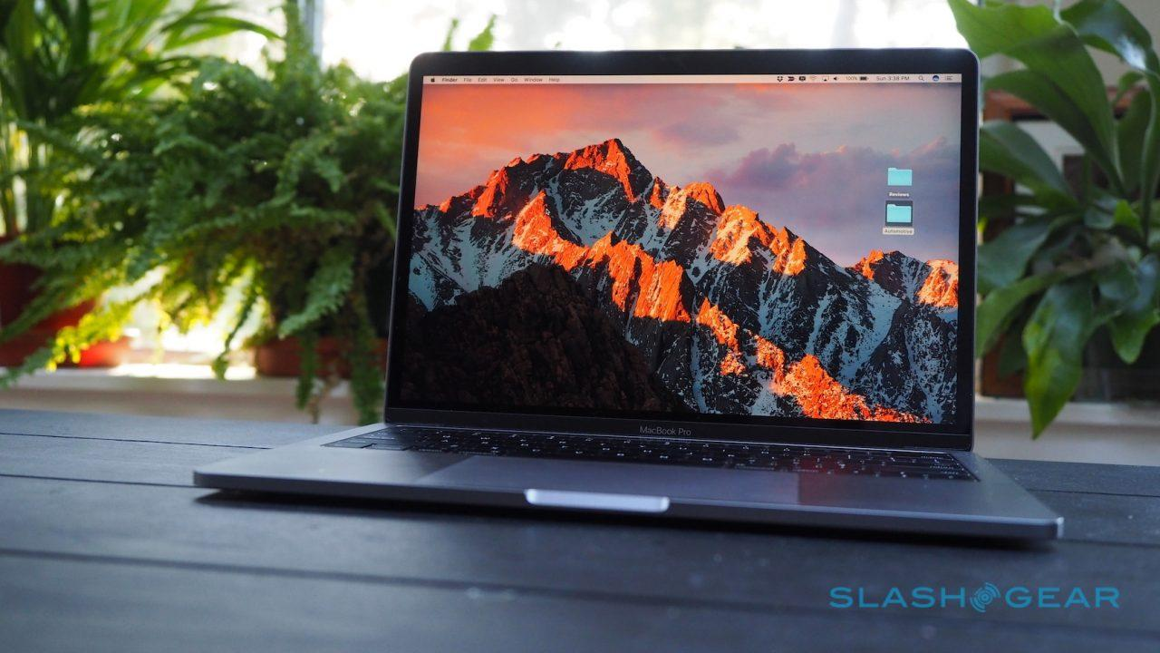 apple-macbook-pro-touch-bar-review-20