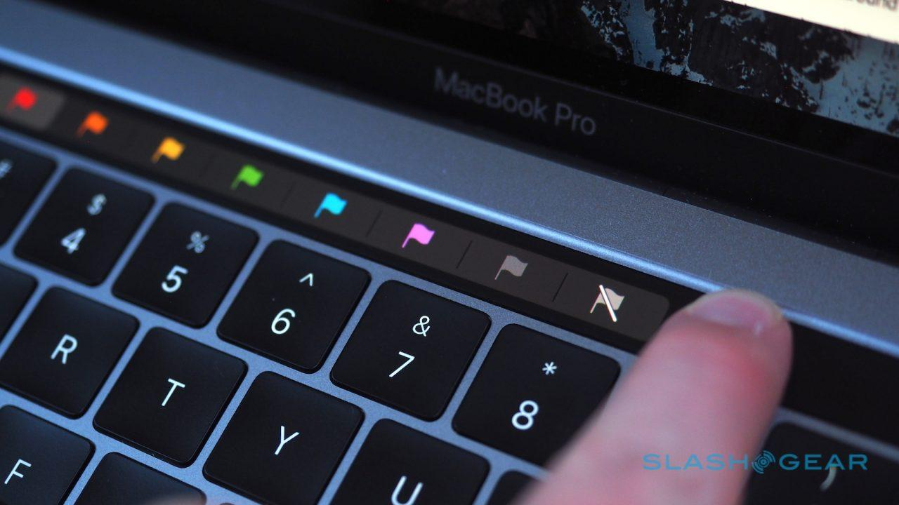 apple-macbook-pro-touch-bar-review-29