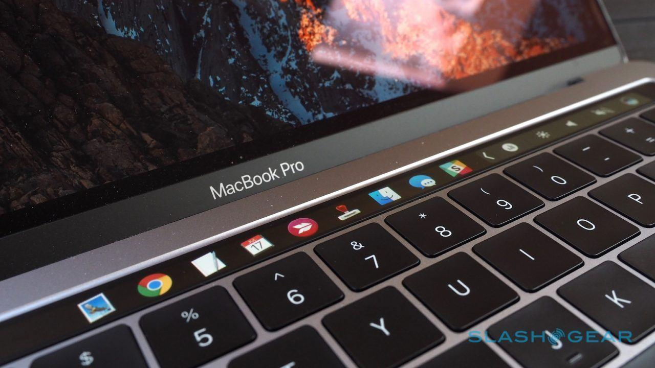 apple-macbook-pro-touch-bar-touchswitcher-0