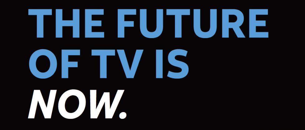 AT&T will detail DirecTV Now on Nov 28: 4 things to know now