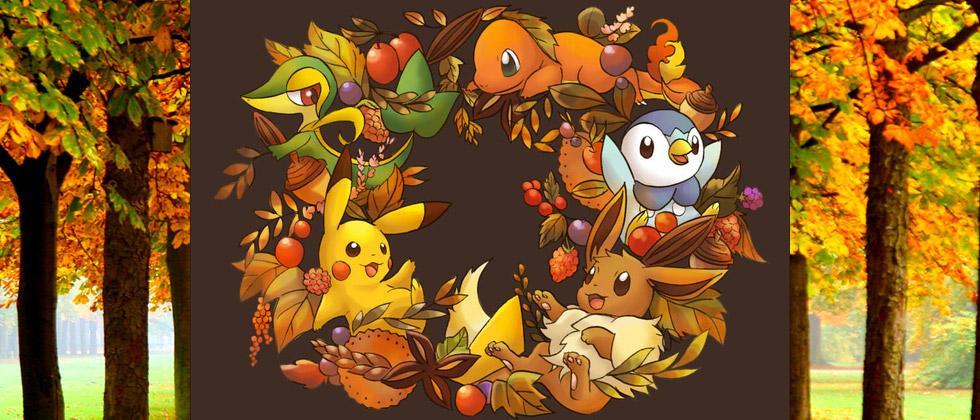 autumnpokemon-1