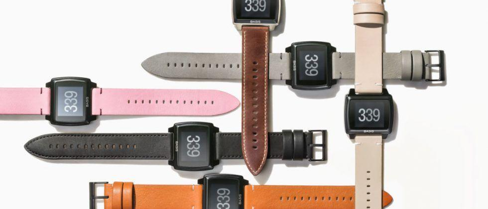 Major layoffs signal Intel's departure from wearables
