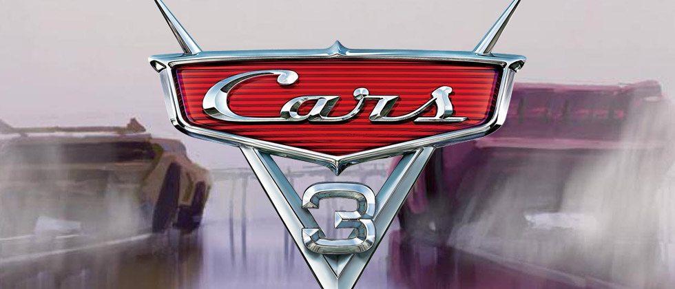 Disney's Cars 3 trailer, IMDB cast, plot run teaser in detail