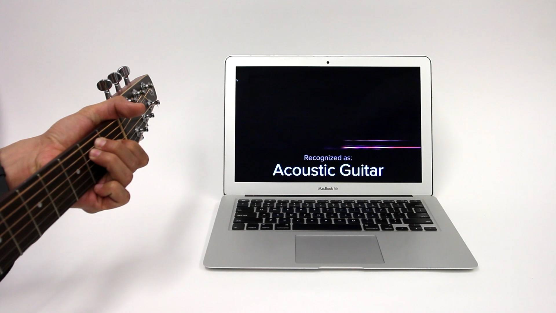 cc_objects_acousticguitar