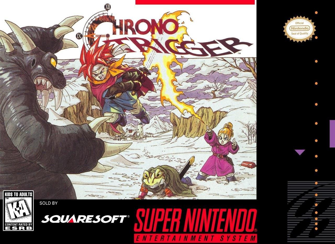 chrono-trigger-box-copy