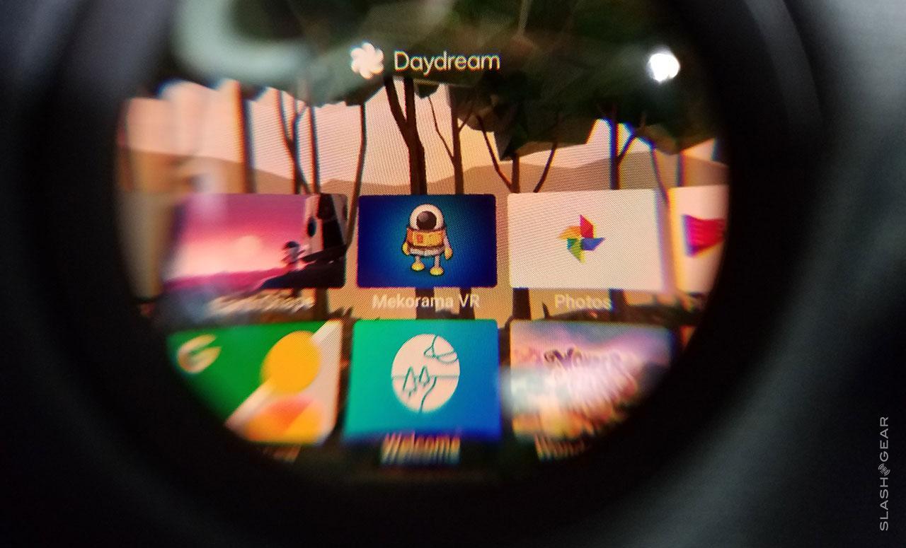 daydream_inside