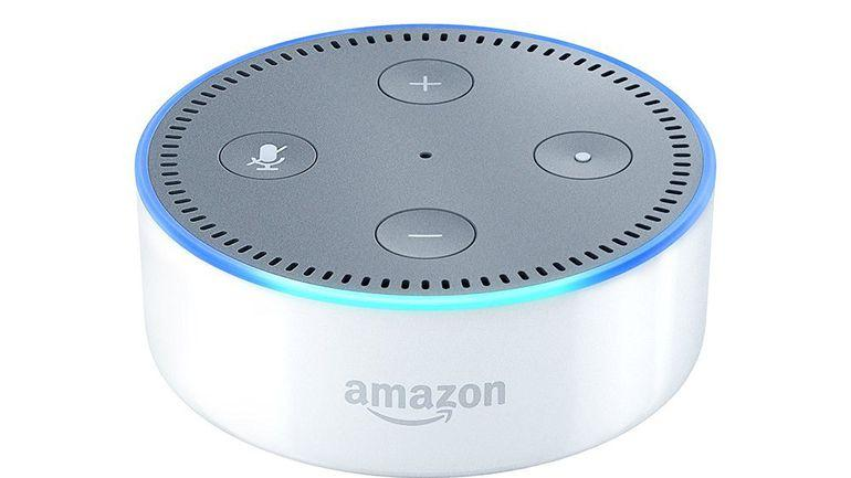 echo-dot-2nd-gen