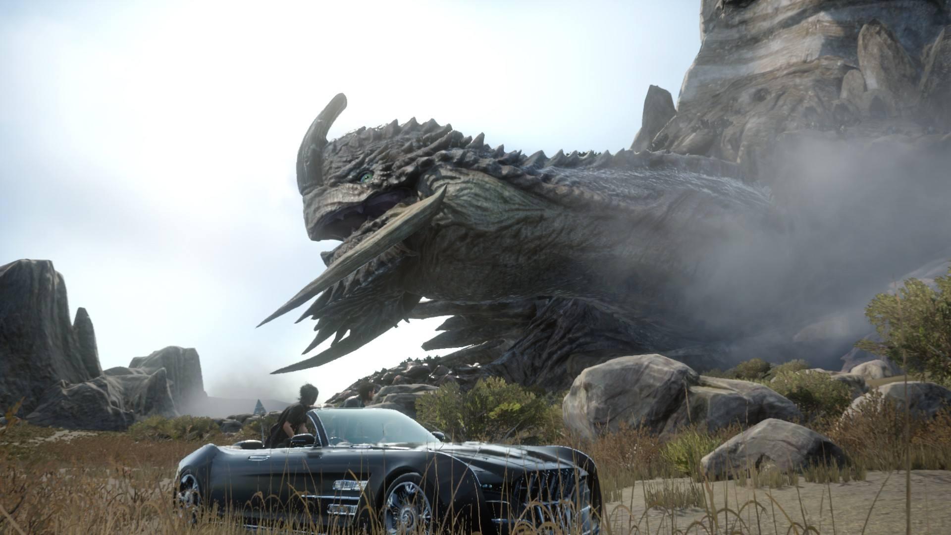 final-fantasy-15-big-monster