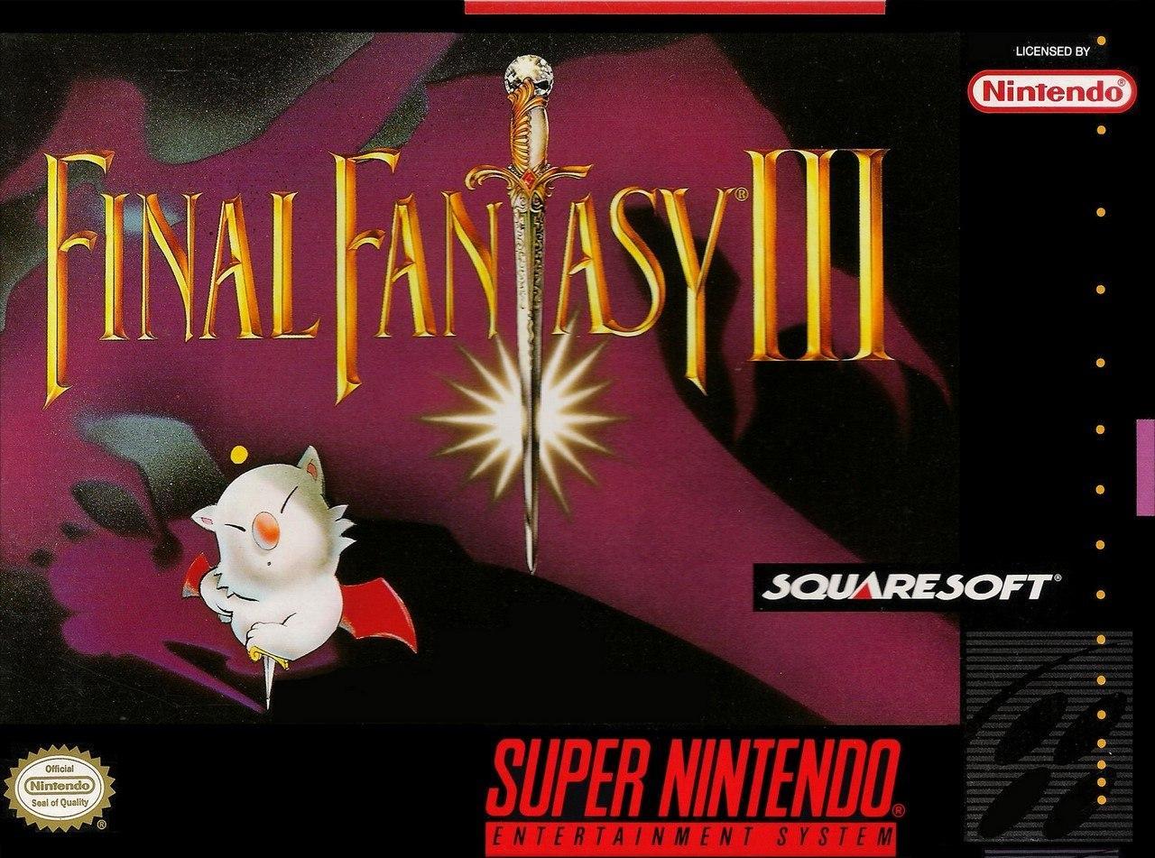 final-fantasy-3-box-copy