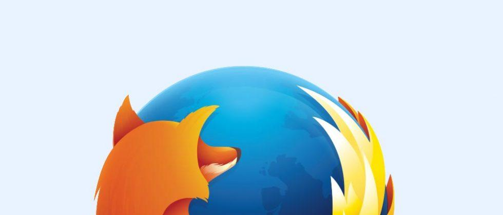 Firefox fixes vulnerability that left Tor users exposed: FBI may be responsible