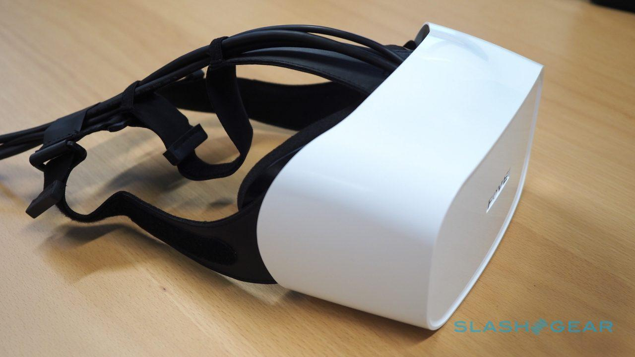 fove-vr-headset-5