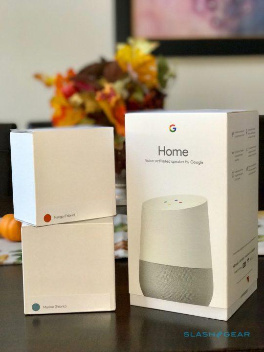 google-home-review-sg-17