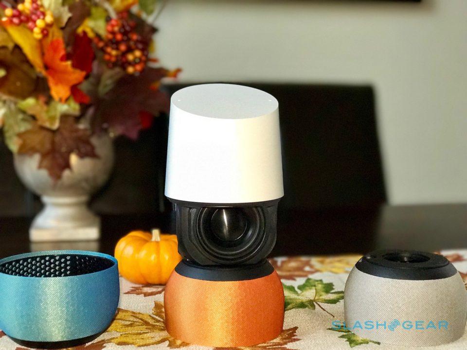 google-home-review-sg-22
