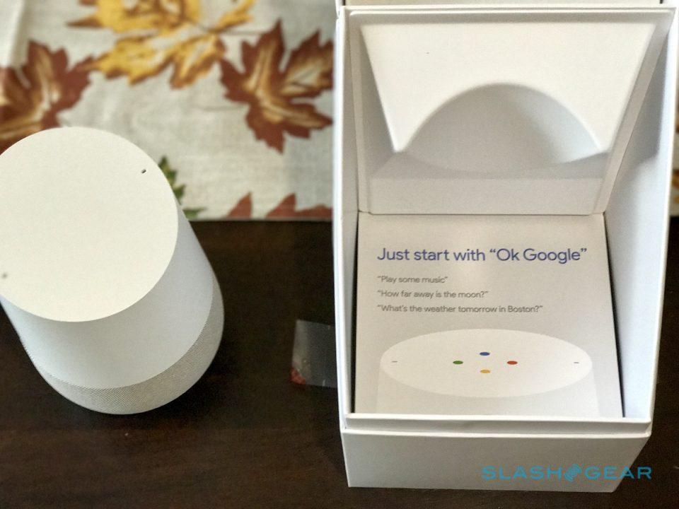 google-home-review-sg-5