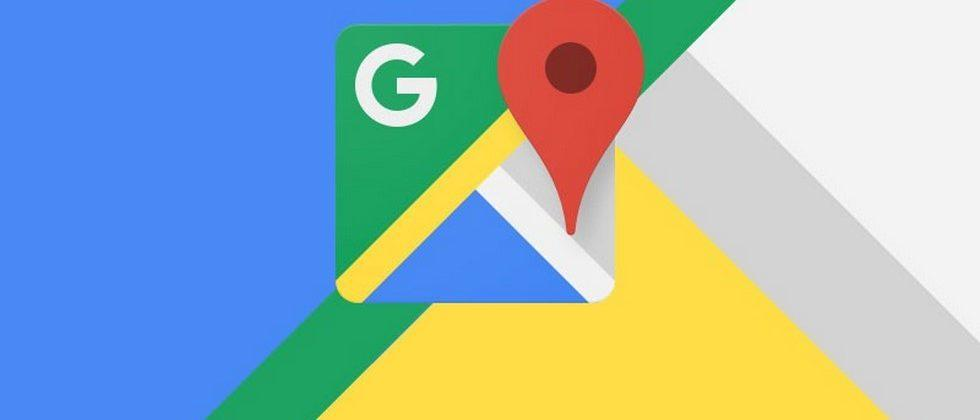 Google Maps beta reveals new features, including default ... on google maps update, google maps screenshot, google maps path,