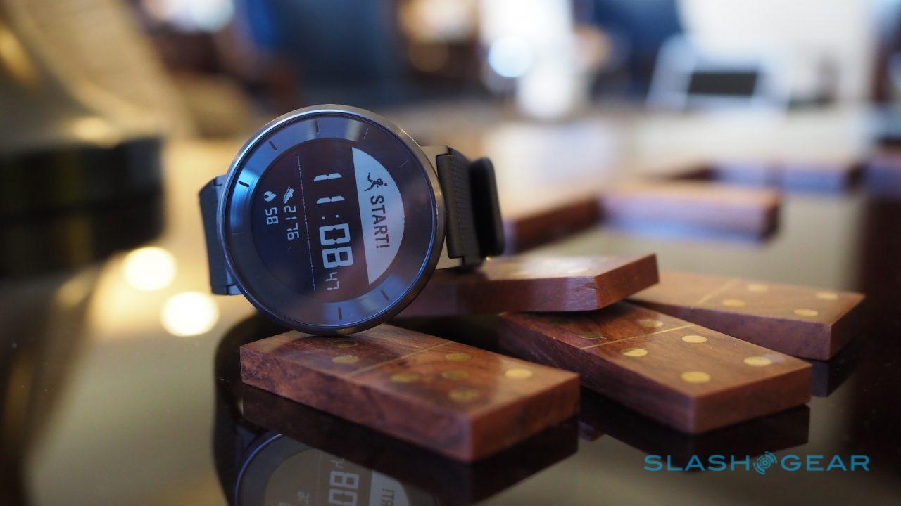 huawei-fit-smartwatch-sg-14