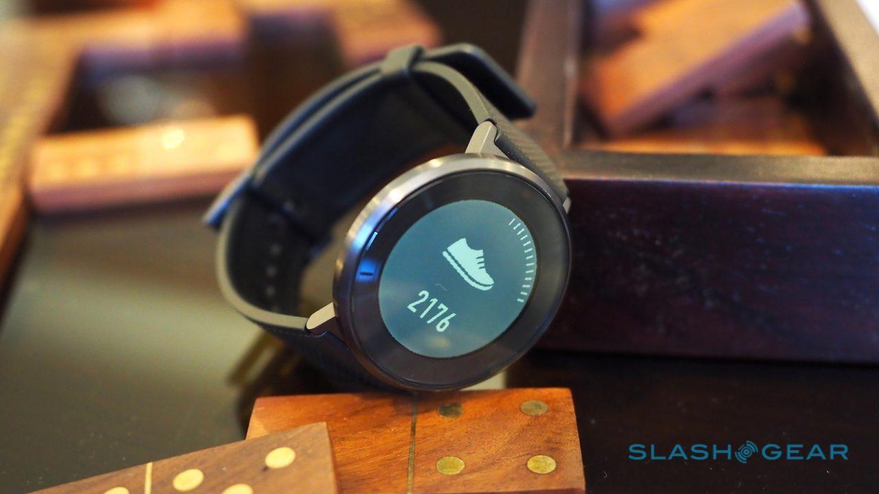 huawei-fit-smartwatch-sg-15