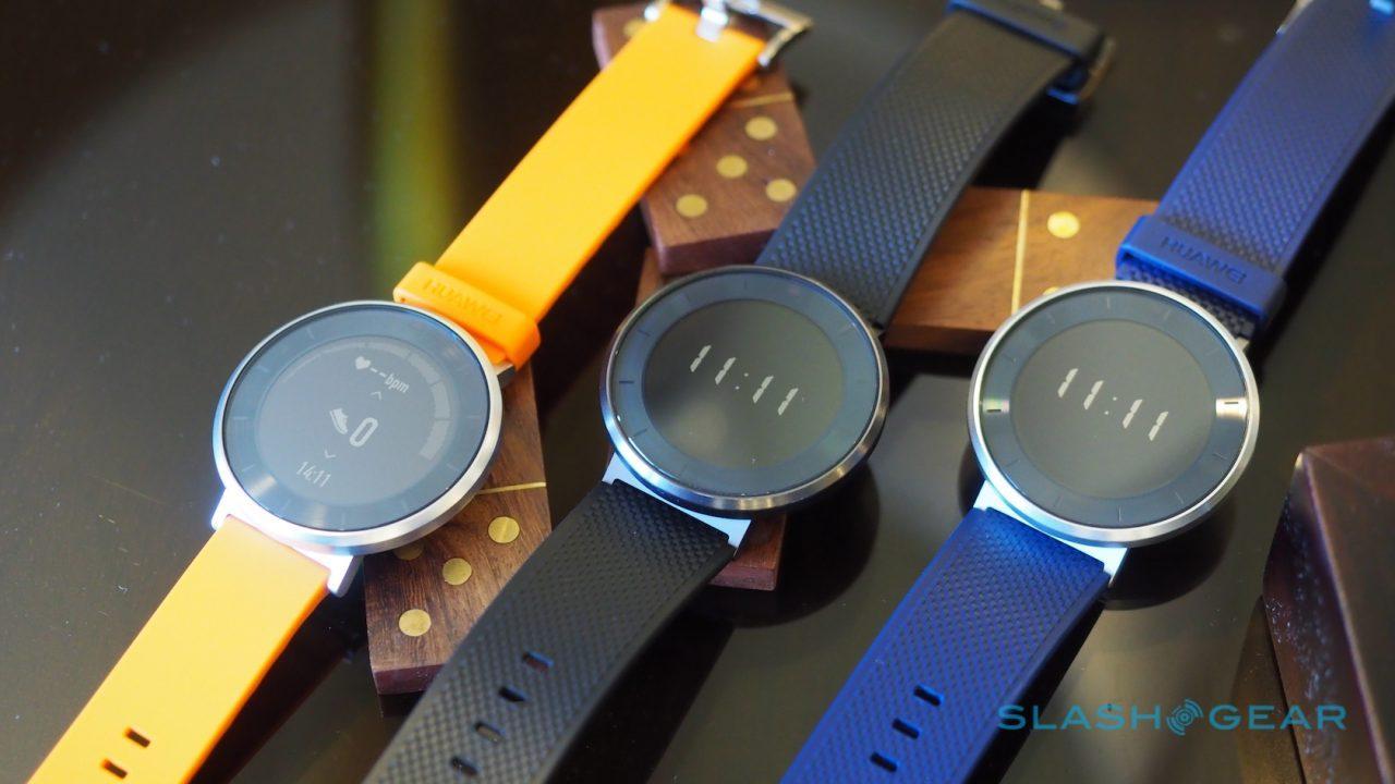 huawei-fit-smartwatch-sg-18